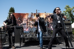 DioDisciples-RideForRonnie-Encino_CA-20160522-RocBoyum-033