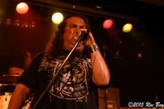 DoctorsoftheEarth-EddieTrunkShow-FusionClub-Anaheim_CA-20151003-RocBoyum-005