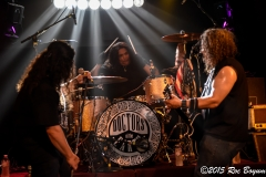 DoctorsoftheEarth-EddieTrunkShow-FusionClub-Anaheim_CA-20151003-RocBoyum-006