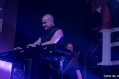 Epica-RegentTheater-LosAngeles_CA-20161116-RocBoyum-011