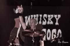 GreatWhite-WhiskyAGOGO-Hollywood_CA-20150227-003