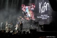 Korn-MandalayBay-LasVegas_NV-20160730-RocBoyum-025