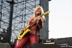 LitaFord-HairNation-IrvineMeadows_CA-20160917-RocBoyum-003