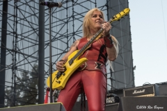 LitaFord-HairNation-IrvineMeadows_CA-20160917-RocBoyum-004