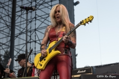 LitaFord-HairNation-IrvineMeadows_CA-20160917-RocBoyum-005