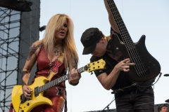 LitaFord-HairNation-IrvineMeadows_CA-20160917-RocBoyum-012