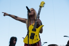 LitaFord-HairNation-IrvineMeadows_CA-20160917-RocBoyum-020