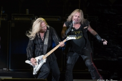 VinceNeil-HairNation-IrvineMeadows_CA-20160917-RocBoyum-001