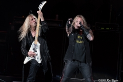 VinceNeil-HairNation-IrvineMeadows_CA-20160917-RocBoyum-002