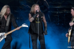 VinceNeil-HairNation-IrvineMeadows_CA-20160917-RocBoyum-005
