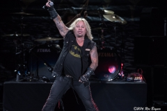 VinceNeil-HairNation-IrvineMeadows_CA-20160917-RocBoyum-012