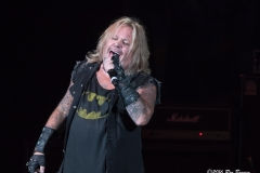 VinceNeil-HairNation-IrvineMeadows_CA-20160917-RocBoyum-014