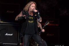 VinceNeil-HairNation-IrvineMeadows_CA-20160917-RocBoyum-016