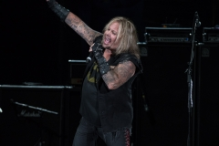 VinceNeil-HairNation-IrvineMeadows_CA-20160917-RocBoyum-020