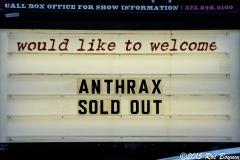 Anthrax-HouseOfBlues-LosAngeles_CA-20150729-RocBoyum-001