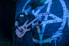 Anthrax-HouseOfBlues-LosAngeles_CA-20150729-RocBoyum-003