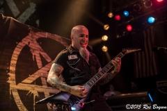 Anthrax-HouseOfBlues-LosAngeles_CA-20150729-RocBoyum-006
