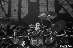 Anthrax-HouseOfBlues-LosAngeles_CA-20150729-RocBoyum-008