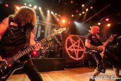 Anthrax-HouseOfBlues-LosAngeles_CA-20150729-RocBoyum-010