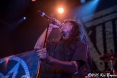 Anthrax-HouseOfBlues-LosAngeles_CA-20150729-RocBoyum-013