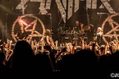 Anthrax-HouseOfBlues-LosAngeles_CA-20150729-RocBoyum-017