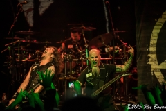 Anthrax-HouseOfBlues-LosAngeles_CA-20150729-RocBoyum-019