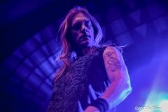 DragonForce-RegentTheater-LosAngeles_CA-20151206-RocBoyum-016