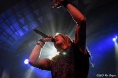 DragonForce-RegentTheater-LosAngeles_CA-20151206-RocBoyum-018