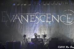 Evanescense-WilternTheater-LosAngeles_CA-20151117-RocBoyum-043