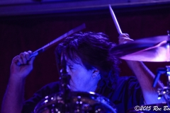 Hellion-LuckyStrike-Hollywood_CA-20151014- (12)