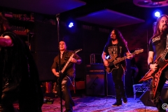 Hellion-LuckyStrike-Hollywood_CA-20151014- (18)