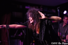 Hellion-LuckyStrike-Hollywood_CA-20151014- (4)