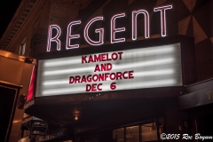 Kamelot-RegentTheater-LosAngeles_CA-20151206-RocBoyum-001