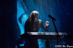 Kamelot-RegentTheater-LosAngeles_CA-20151206-RocBoyum-022