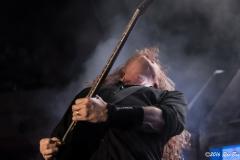 Megadeth-HollywoodPalladium-LosAngeles_20150228-RocBoyum-034