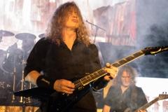 Megadeth-HollywoodPalladium-LosAngeles_20150228-RocBoyum-035