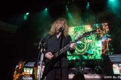 Megadeth-HollywoodPalladium-LosAngeles_CA-20160228-RocBoyum-002