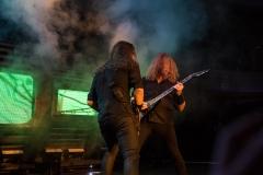 Megadeth-HollywoodPalladium-LosAngeles_CA-20160228-RocBoyum-004