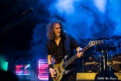 Megadeth-HollywoodPalladium-LosAngeles_CA-20160228-RocBoyum-005