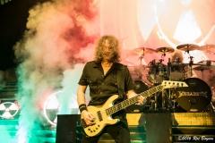 Megadeth-HollywoodPalladium-LosAngeles_CA-20160228-RocBoyum-006