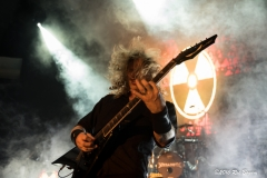 Megadeth-HollywoodPalladium-LosAngeles_CA-20160228-RocBoyum-008
