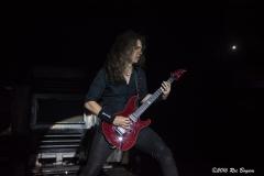 Megadeth-HollywoodPalladium-LosAngeles_CA-20160228-RocBoyum-010