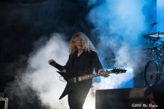 Megadeth-HollywoodPalladium-LosAngeles_CA-20160228-RocBoyum-016