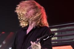 Megadeth-HollywoodPalladium-LosAngeles_CA-20160228-RocBoyum-021