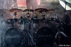 Megadeth-HollywoodPalladium-LosAngeles_CA-20160228-RocBoyum-030