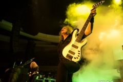 Megadeth-HollywoodPalladium-LosAngeles_CA-20160228-RocBoyum-032