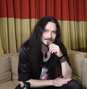 tuomas-interview-photo-1-295x300.jpg