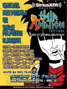 Hair-Nation