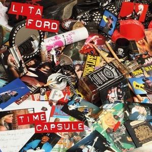 Lita Album