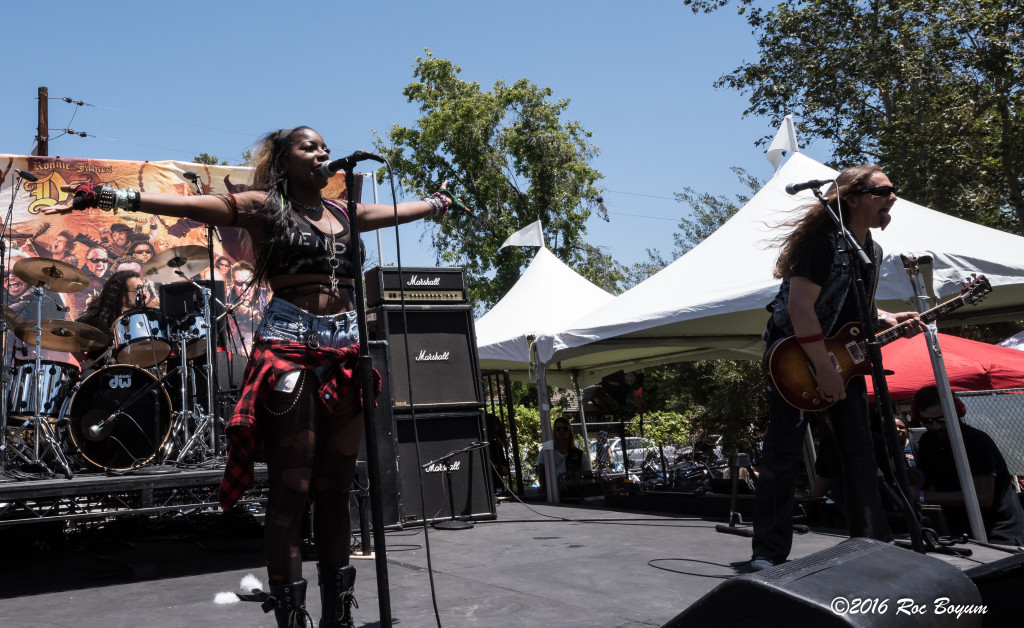 SoniaHarley-RideForRonnie-Encino_CA-20160522-RocBoyum-001 (5)